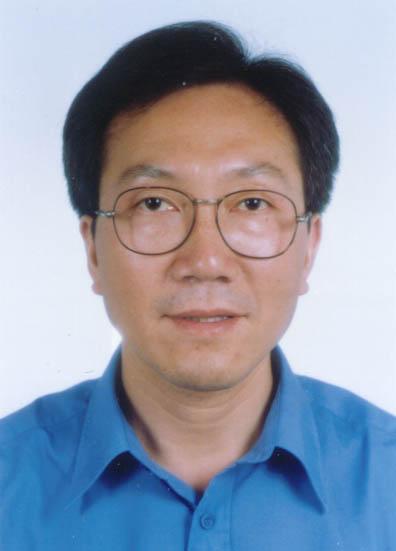 Ning Jiang
